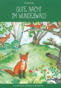 Buch Gute Nacht im Wunderwald