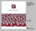 Weihnachtskarte »Weihnachtsbande«