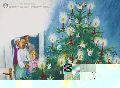 Weihnachtskarte »Christbaum«